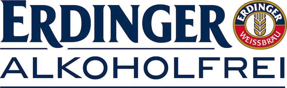 Sponsoren - Erdinger Alkoholfrei
