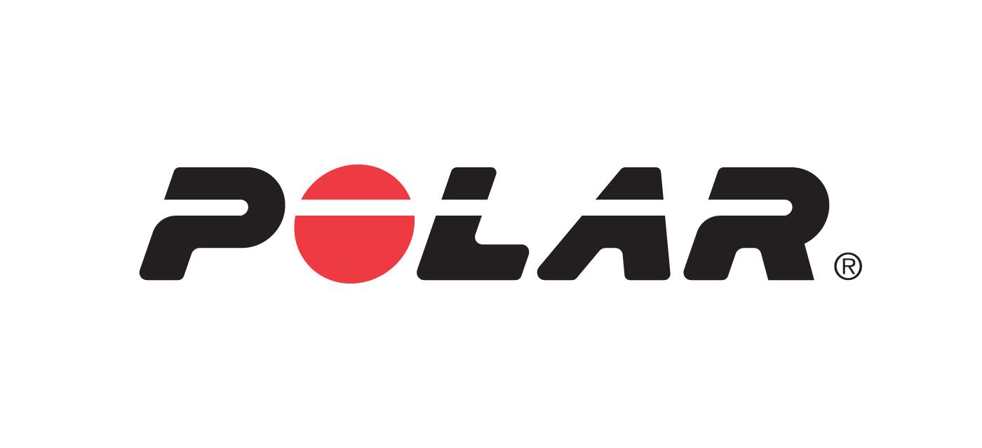 Sponsoren - Polar