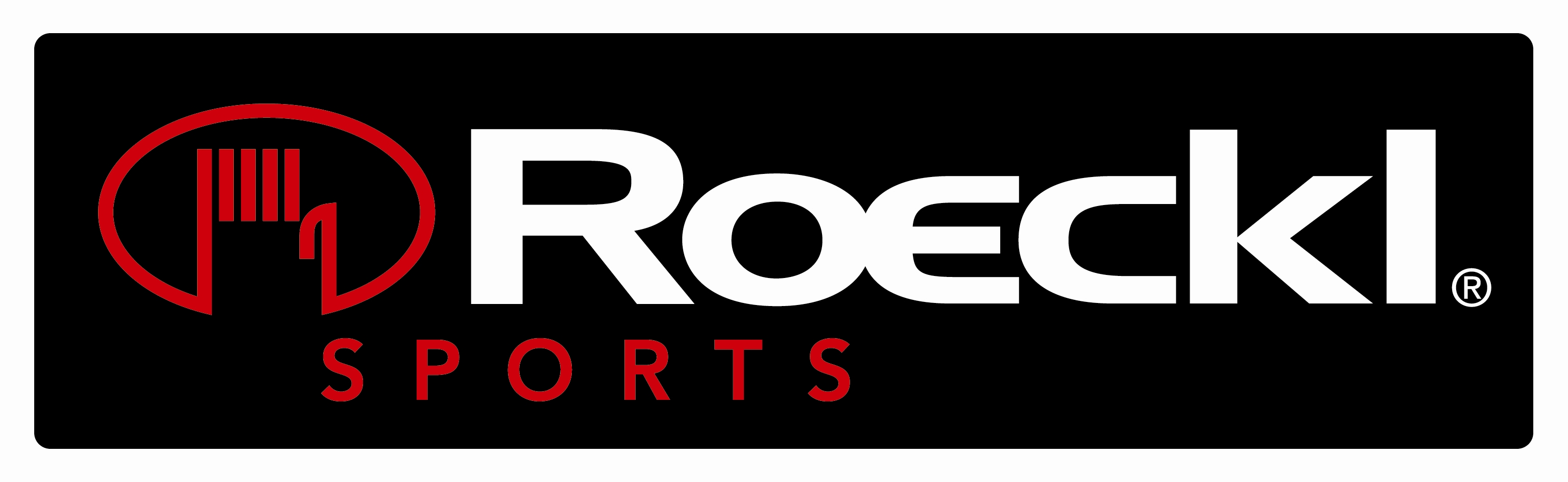 Sponsoren - Roeckl