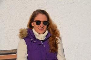 Freizeit Vanessa Hinz (2)