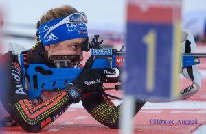 Vanessa Hinz Biathlon 2016 (3)