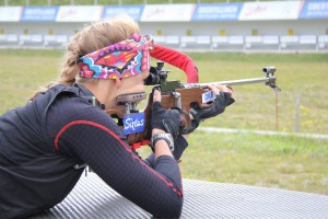 Biathlon Training (1)
