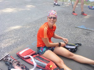 Biathlon Training (3)