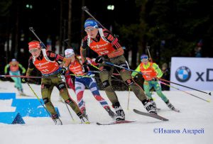Vanessa Hinz Wettkampf 2016 (2)