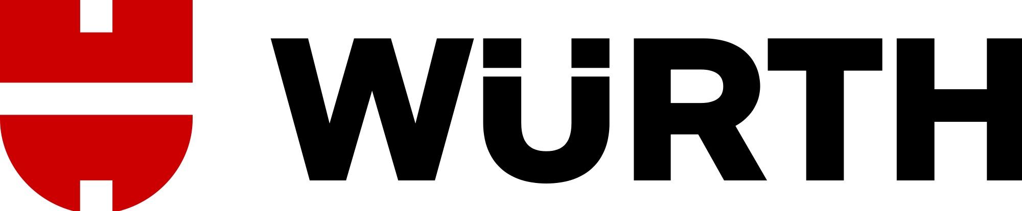 Sponsoren - Würth
