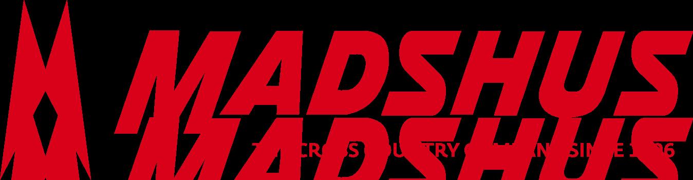 Sponsoren - Madshus