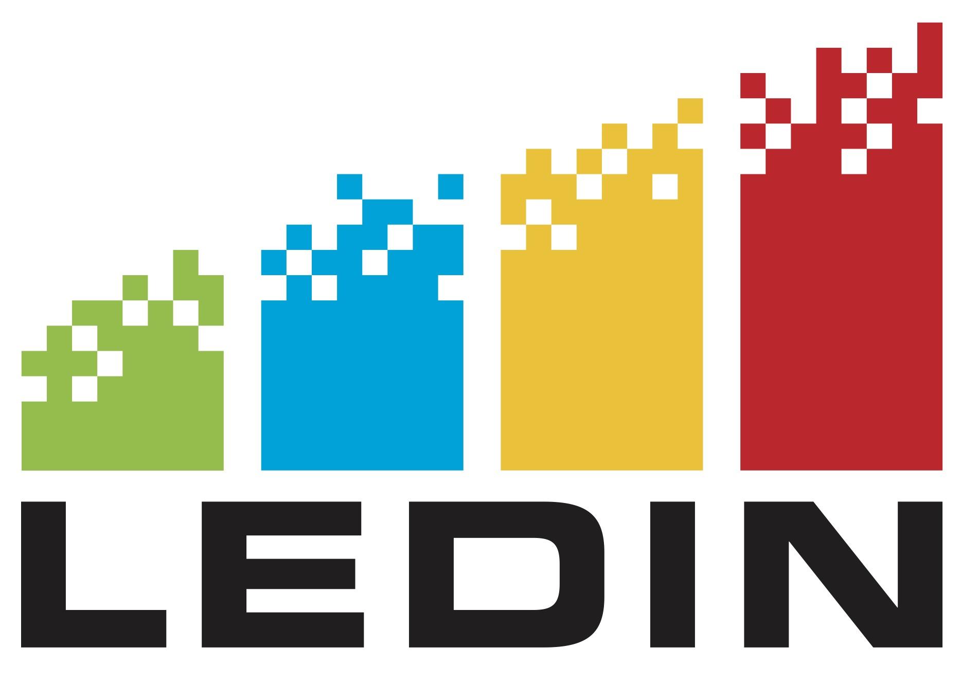 Sponsoren - LEDIN Print & Media Center GmbH